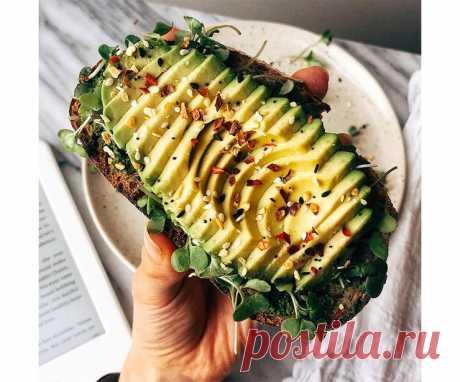 Что съесть, чтобы не перекусывать | Журнал Harper's Bazaar