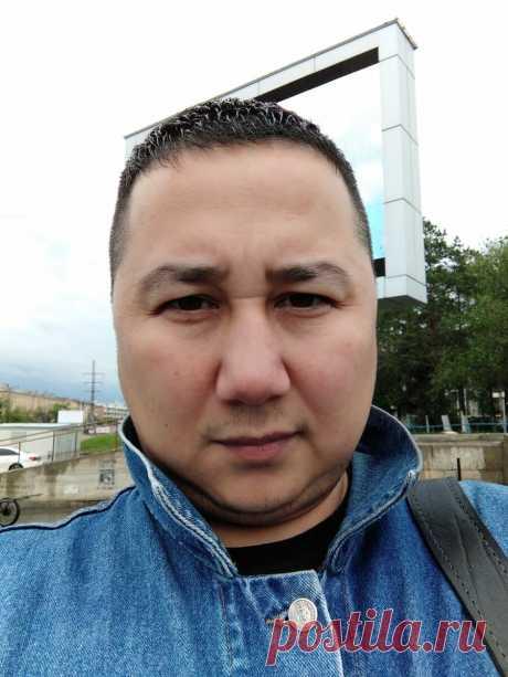 Коронавирус в Астрахани заставляет носить маски в 34 градусную жару | Рамазан Сисангалиев | Яндекс Дзен
