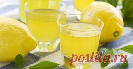 Наливка Лимончелло.       Ингредиенты:   водка — 1 литр; лимоны — 9-10 штук; сахар — 300-400 грамм; вода — 150-300 грамм.   Наливка Лимончелло. Пошаговый рецепт   Лимоны вымыть, снять цедру (только желтую часть кожицы, с…