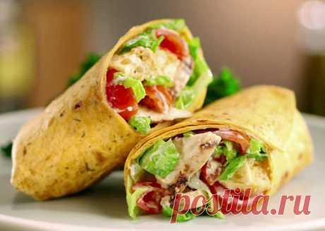 Идеи обедов на целый месяц: 31 блюдо менее 400 ккал! низкокалорийное меню, низкокалорийные рецепты : Диеты и планы питания :: SHAPE.ru