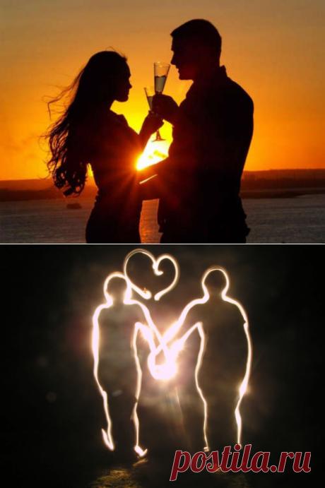 Любовные талисманы по Знаку Зодиака