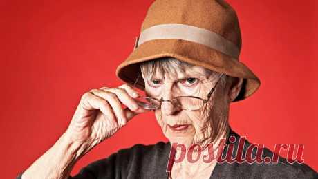Деменция или нормальное старение? Поймём на примерах в быту | Про Деменция. Альцгеймер | Яндекс Дзен
