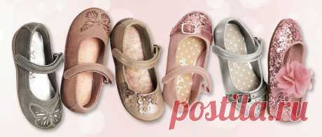 Younger Shoes & Boots | Footwear Collection | Girls Clothing | Next Official Site - Page 7