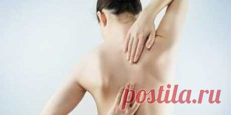 (+1) тема - Остеохондроз грудного отдела позвоночника: симптомы, лечение | Первая помощь