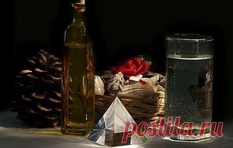 Ритуал исцеления от Людмилы Стефании - Страна Фантазия - исполнение желаний