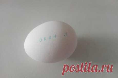 Зачем в рассол для консервирования добавляют яйцо? «АиФ-Кухня» отвечает на популярные вопросы читателей.