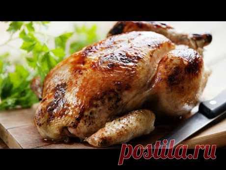 КУРИЦА в ДУХОВКЕ рецепт как приготовить. Запеченная курица - YouTube #Курица в духовке, или как пожарить курицу – ответ на это даст мой видео #рецепт. Рецепт курицы в духовке прост, нужна вкусная курица и хороший #соус.  Как приготовить соус я тоже расскажу.   Рецепт: • Курица • Соевый соус • Чеснок • Черный перец • Соль • Сахар • Оливковое масло • Красная паприка  ❤ Поделиться этим видео https://www.youtube.com/watch?v=Nx8J-yuqbeY