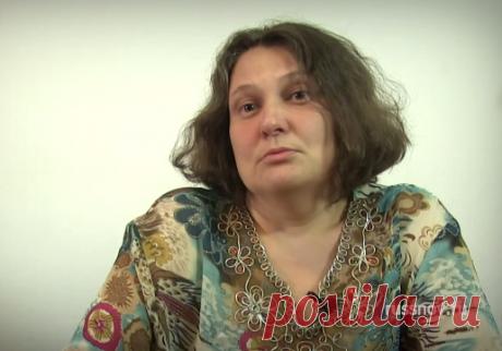 Татьяна Монтян: Весь кошмарный цирк у Украины еще впереди
