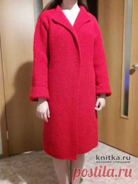 Кардиган женский спицами, 50 моделей со схемами и описанием, Вязание для женщин