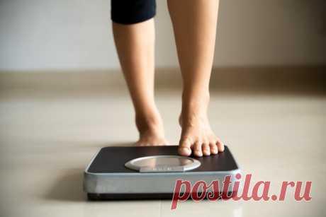 Новая норма. Сколько теперь должны весить мужчина и женщина в своём возрасте - ПолонСил.ру - социальная сеть здоровья - медиаплатформа МирТесен