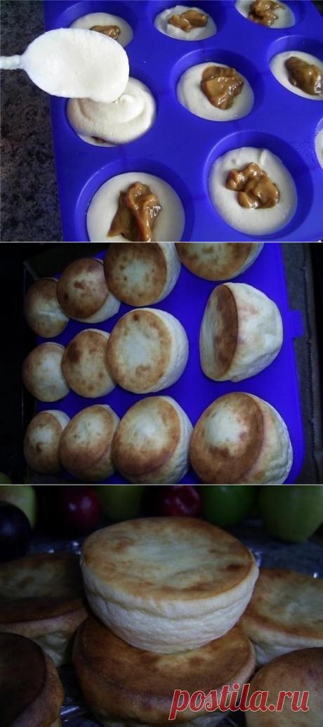 Как приготовить восхитительные и волшебно вкусные сырники - рецепт, ингридиенты и фотографии