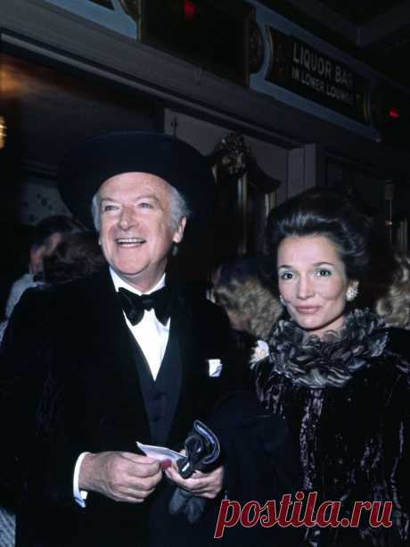 lee-radziwill-and-cecil-beaton-on-december-18-1969-in-new-news-photo-188011880-1547245012.jpg (980×1306)