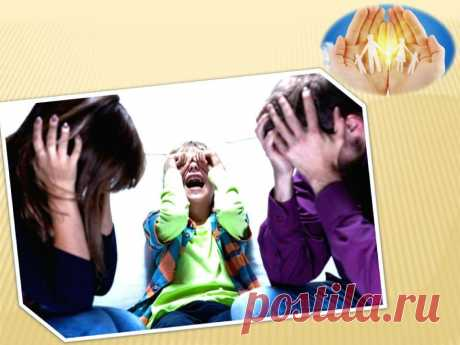 7 вопросов, чтобы быстро принять решение в сложной ситуации. Советы психолога | Семейный психолог | Яндекс Дзен