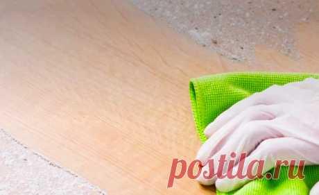 Как бороться с большим количеством пыли в доме | В помощь дому | Яндекс Дзен