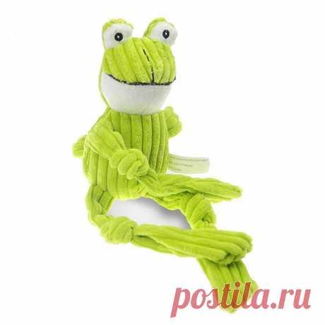 Игрушка для собаки игрушка-пищалка 6 вариантов цвета  https://s.click.aliexpress.com/e/mPKygeMY?product_id=..