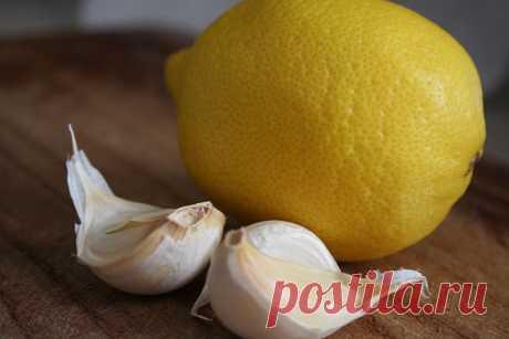 Потрясающе простые секреты для любителей чеснока | Четыре вкуса