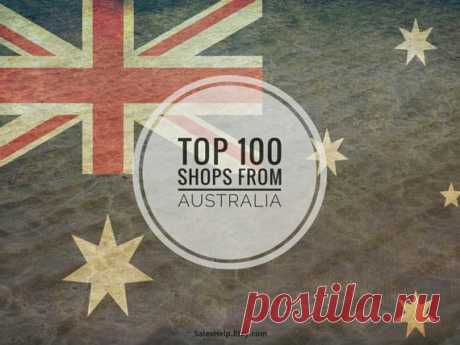 Top Etsy Shops AUSTRALIA, Australian Popular Etsy Sellers, Etsy Bestsellers, Trending Shops, Etsy Sales Stars Top Shops List Best Etsy Shops Top 100 Etsy Shops from AUSTRALIA 2008 - 2020 information March 2020 update  You will receive 2 digital PDF and MS Excel files: TOP 100 Etsy AUSTRALIA shops (pdf), (3 pages) TOP 100 Etsy AUSTRALIA shops (MS Exsel)  + BONUS - TOP 100 Etsy World shops (pdf), (3 pages)  On 1 page you will see 3