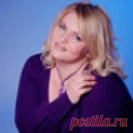 yuliak76@mail.ru