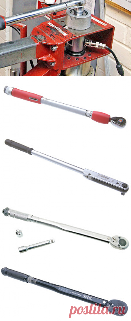 Лучшие динамометрические ключи. Получите точную затяжку гаек и болтов с помощью нашего набора традиционных инструментов для динамометрических ключей