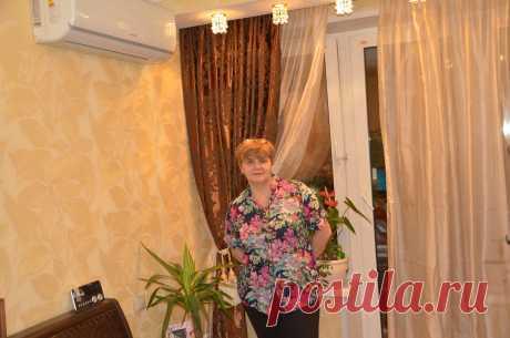 Дина Атливанова(Рогожина)