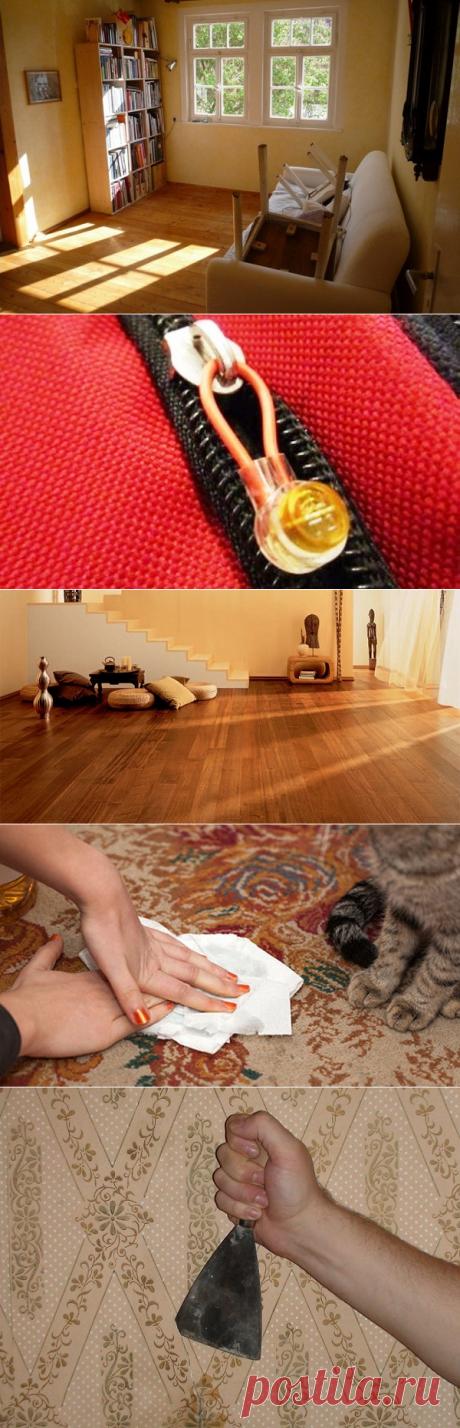 9 неожиданных способов использования кондиционера для белья. Никогда бы не подумала!