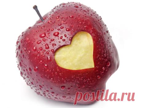 Сколько запекать яблоки. При какой температуре запекать яблоки. Как сделать печёные яблоки.
