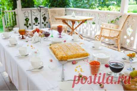 Анковский пирог и плум-пудинг на праздник: p_syutkin — ЖЖ