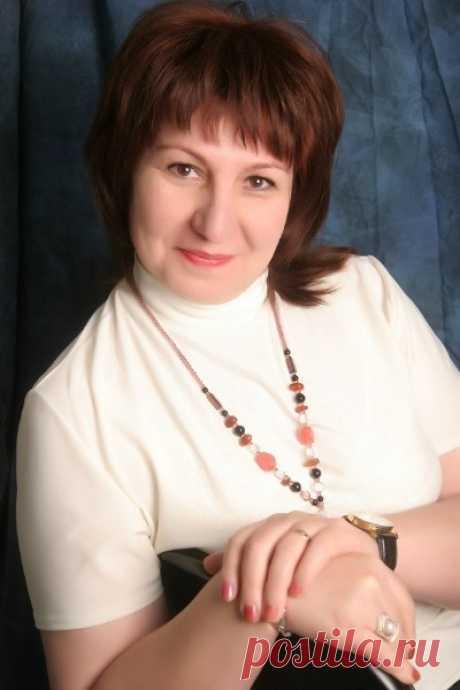 Венера Гильмутдинова
