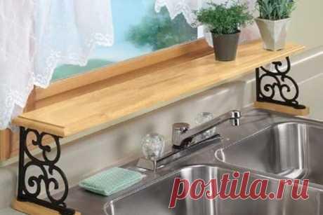 Дизайнерские решения для кухни, о которых нужно было знать еще вчера! Грамотный дизайн интерьера кухни поможет вамсделать свой семейный очаг источником душевного тепла, любви, благополучия. Поэтому очень важно, чтобы кухня была не только уютной,но и максимально функциональной. Поможет в этом верно подобранный дизайн и ваша кухня превратится в неисчерпаемый источник энергии, вдохновляющий вас на новые свершения.