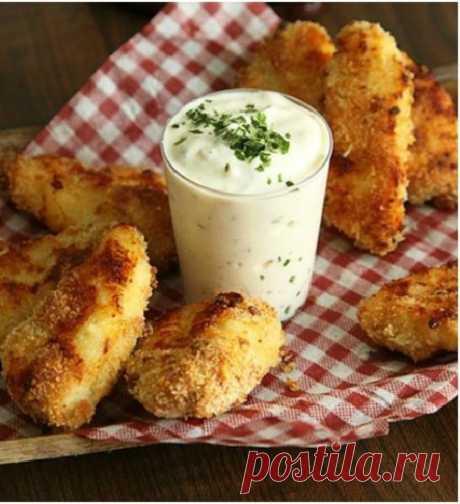 Блюда из курицы для диеты по Дюкану | Диеты со всего света