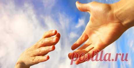 Молитва на возвращение долгов