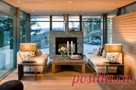 7 коротких, но очень полезных советов для дома — Полезные советы