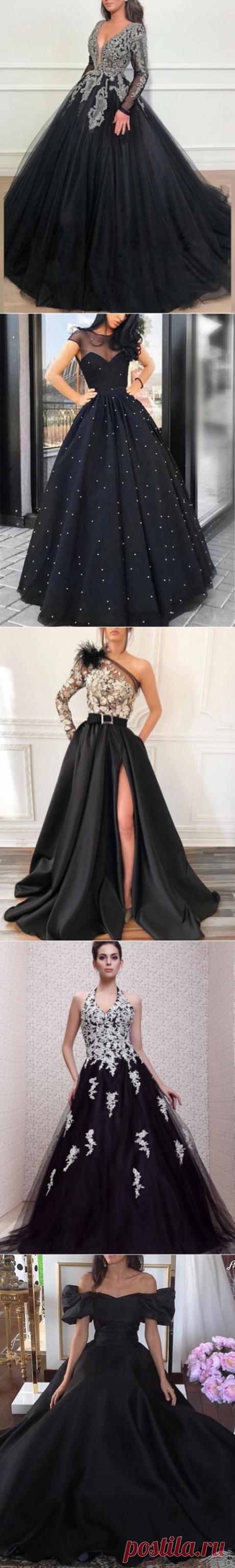 Cheap Special Occasion Dresses for Girls & Women Online - Tbdress.com