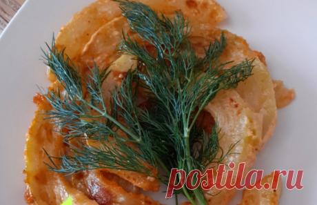 Вкусное блюдо из переспелых кабачков по рецепту кубанской бабушки! - Ваши любимые рецепты - медиаплатформа МирТесен