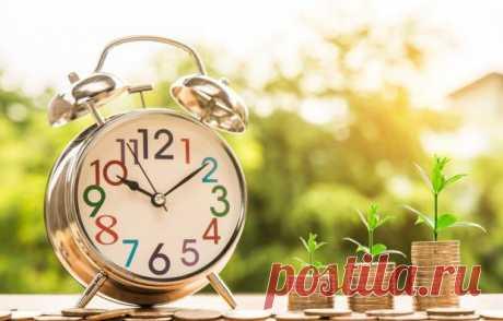 Финансовый гороскоп на февраль 2020: Весы откроют новые горизонты а Раки строят планы