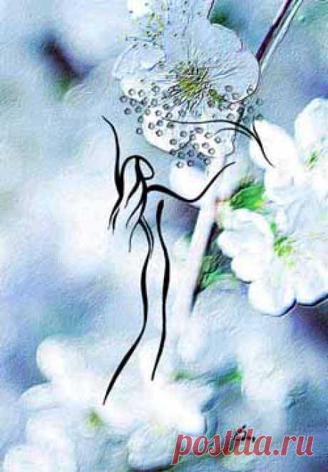 Дорогое лекарство - нежность...   Блог Ирины Зайцевой