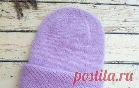 3 модные шапки, которые вы можете связать своими руками (описание и схемы)   Идеи рукоделия   Яндекс Дзен
