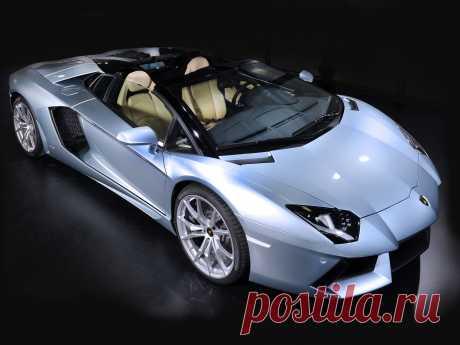 Sportcar-2
