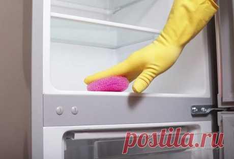 Как восстановить резинку на холодильнике, если она не прилегает и отходит – чиним уплотнитель на дверце легко и просто