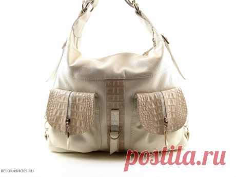 Сумка-рюкзак женская 2 Оригинальная практичная сумка рюкзак с двумя независимыми отделениями