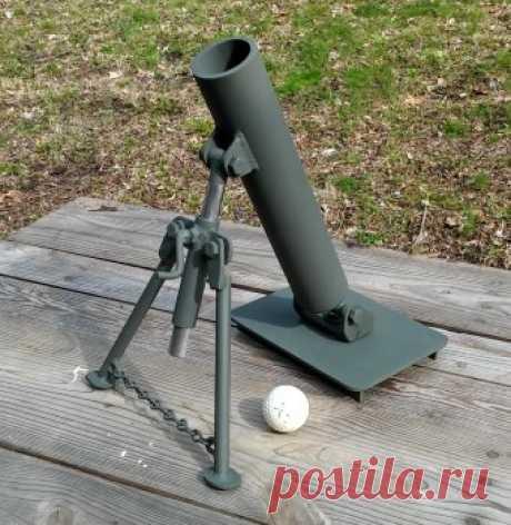 Artillery Photos
