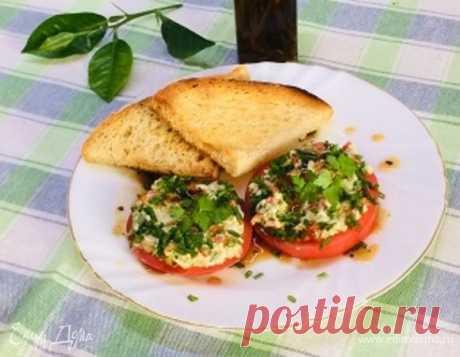 Паста из пророщенной гречки, пошаговый рецепт, фото, ингредиенты - Галина