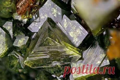 50 фото красивейших камней и минералов из кладовой нашей Земли | Biletik.Aero | Яндекс Дзен