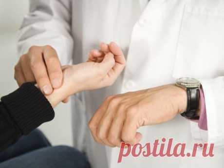 Нормальный пульс человека по годам, возрастам: таблица. Пульс — норма по возрастам у женщин, мужчин, детей: таблица. Какая норма пульса у взрослого человека в покое, физических нагрузках, у беременных? Где можно прощупать и измерить пульс?