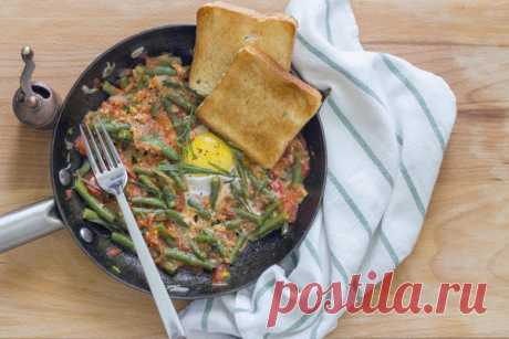 Блюда с клетчаткой: рецепты блюд, полезных для кишечника