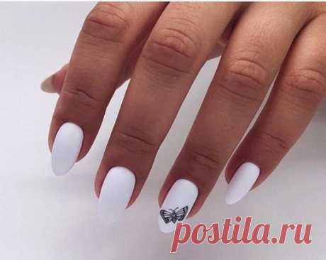 Новые идеи дизайна для Ваших ногтей от группы https://www.ok.ru/group/55474190090347
