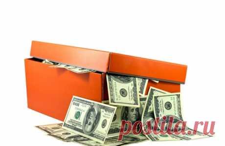 Названы места силы в доме: где хранить деньги, чтобы они приумножались Невозможно представить благополучную, счастливую жизнь без денег. Если правильно подойти к вопросу их накопления, деньги будут сами стекаться в ваш дом. Чтобы направить финансовый поток в верном