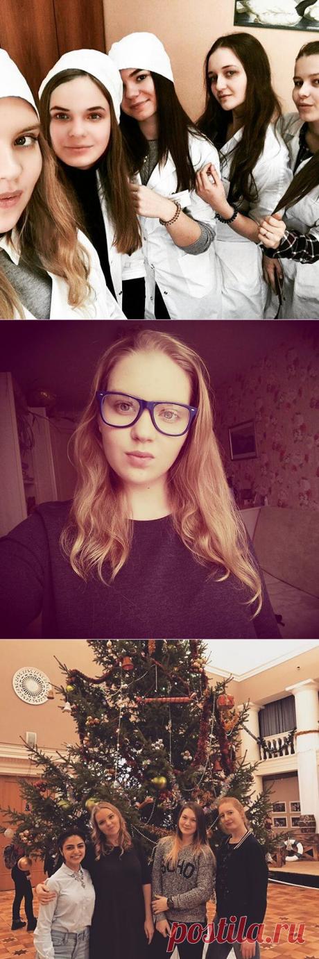 @kazakova.arina • Фото и видео в Instagram