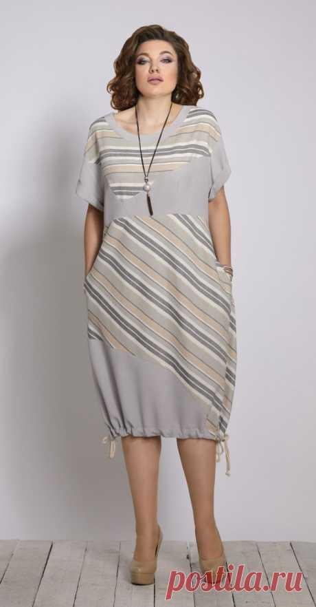 Galean el Estilo | la colección Veraniega de la ropa femenina