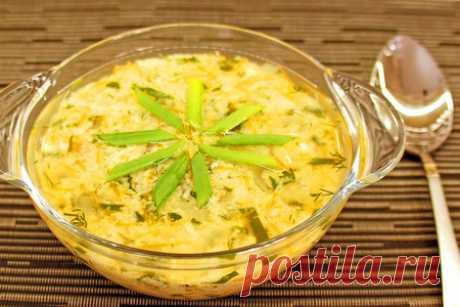 Рецепты блюд грузинской кухни с фото | Национальная грузинская кухня